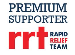 2019_Premium_Supporter_Badge - Cropped
